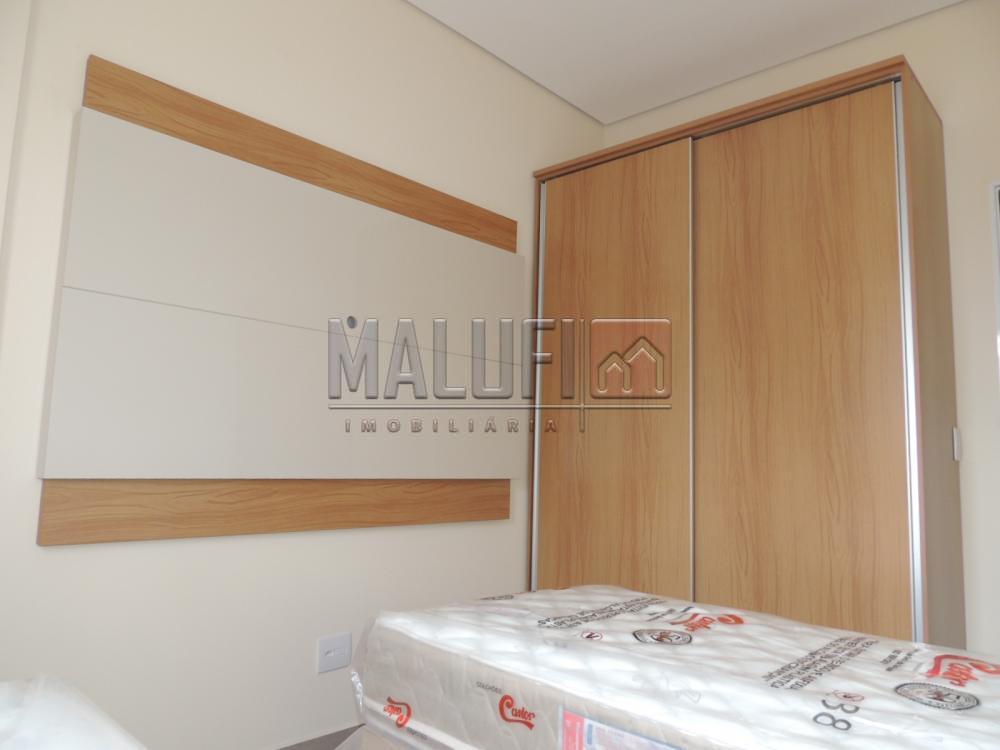 Alugar Apartamentos / Padrão em Olímpia apenas R$ 1.250,00 - Foto 6