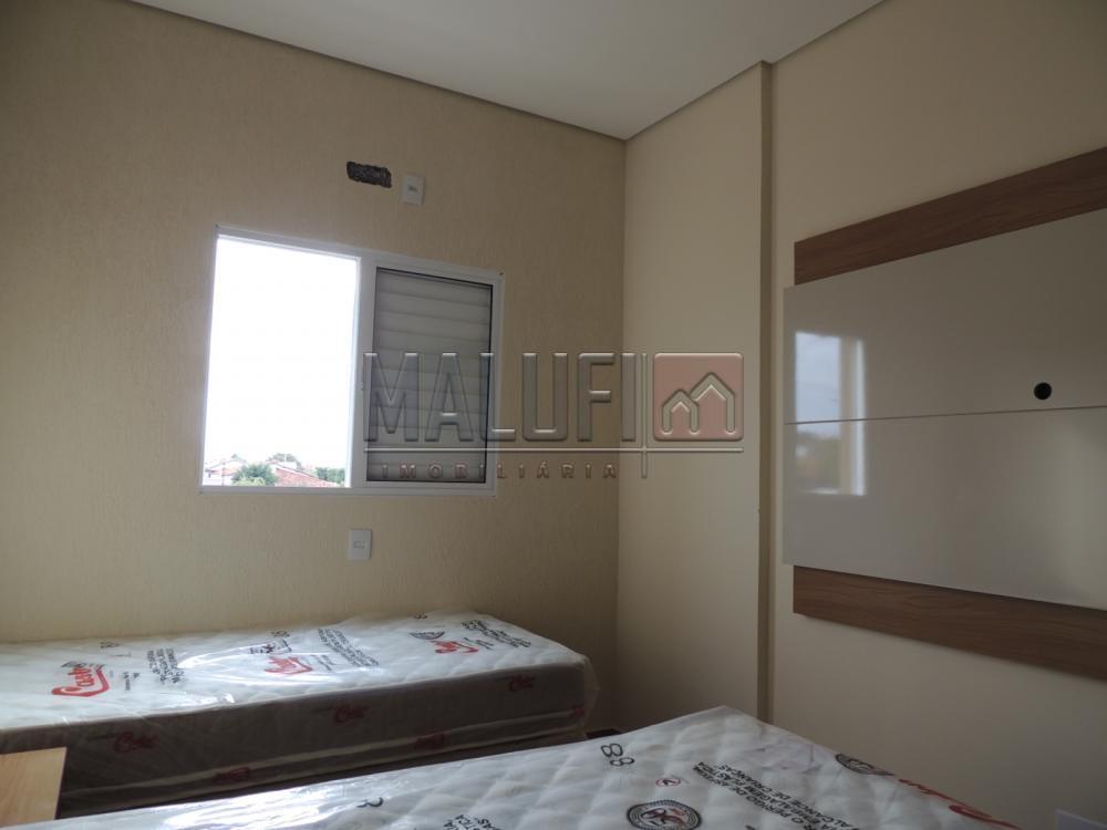 Alugar Apartamentos / Padrão em Olímpia apenas R$ 1.250,00 - Foto 7