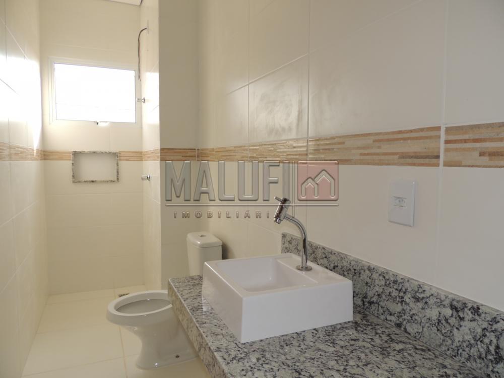 Alugar Apartamentos / Padrão em Olímpia apenas R$ 1.250,00 - Foto 8