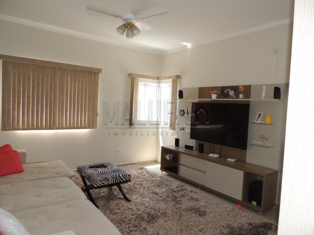 Olimpia Casa Venda R$900.000,00 Condominio R$280,00 4 Dormitorios 1 Suite Area do terreno 350.00m2 Area construida 211.00m2