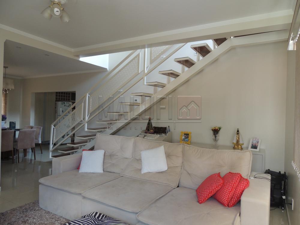 Comprar Casas / Condomínio em Olímpia apenas R$ 900.000,00 - Foto 2