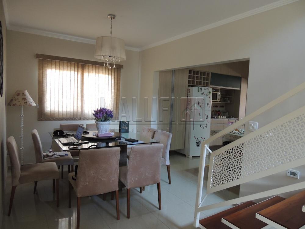 Comprar Casas / Condomínio em Olímpia apenas R$ 900.000,00 - Foto 3