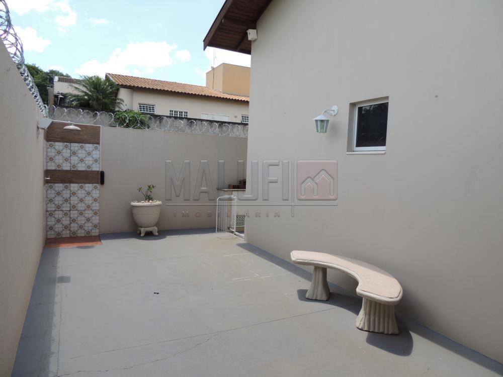Comprar Casas / Condomínio em Olímpia apenas R$ 900.000,00 - Foto 7