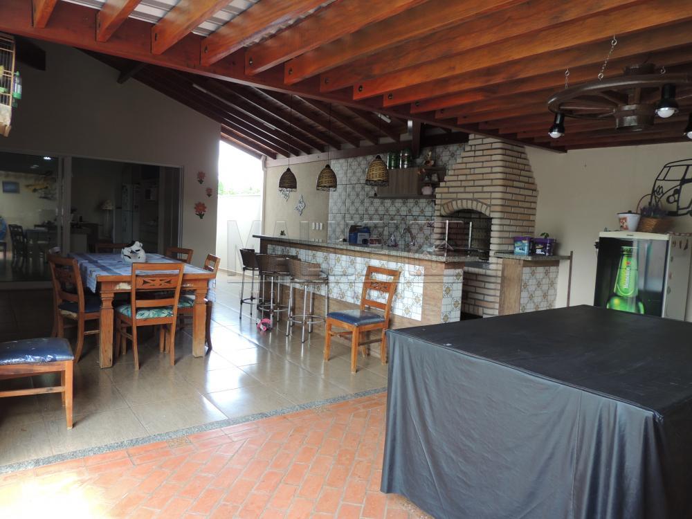 Comprar Casas / Condomínio em Olímpia apenas R$ 900.000,00 - Foto 8