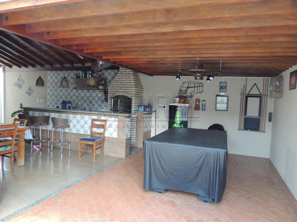 Comprar Casas / Condomínio em Olímpia apenas R$ 900.000,00 - Foto 9