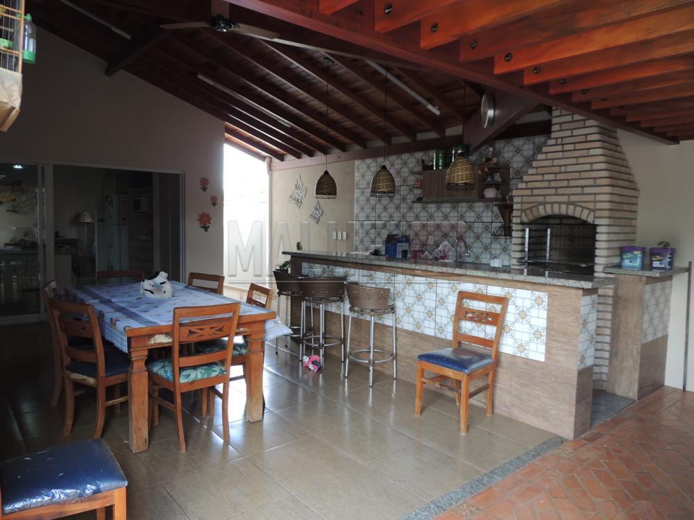 Comprar Casas / Condomínio em Olímpia apenas R$ 900.000,00 - Foto 10