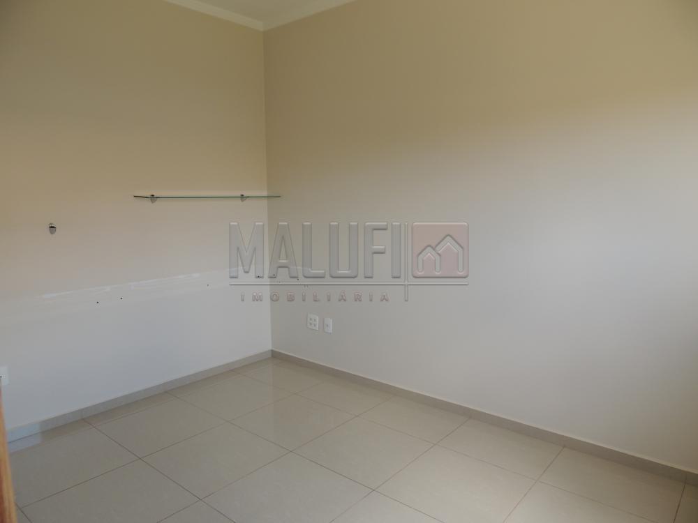 Comprar Casas / Condomínio em Olímpia apenas R$ 900.000,00 - Foto 14