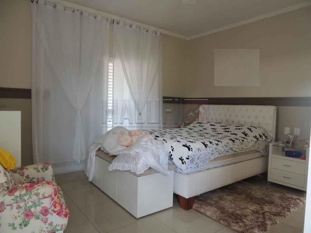 Comprar Casas / Condomínio em Olímpia apenas R$ 900.000,00 - Foto 15