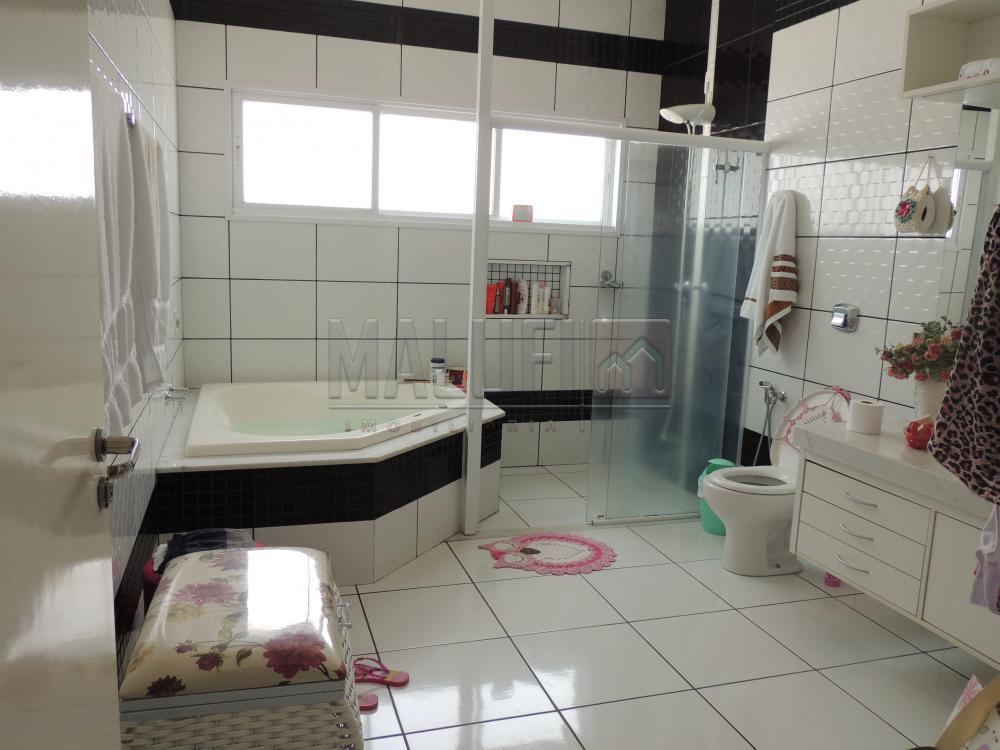 Comprar Casas / Condomínio em Olímpia apenas R$ 900.000,00 - Foto 16