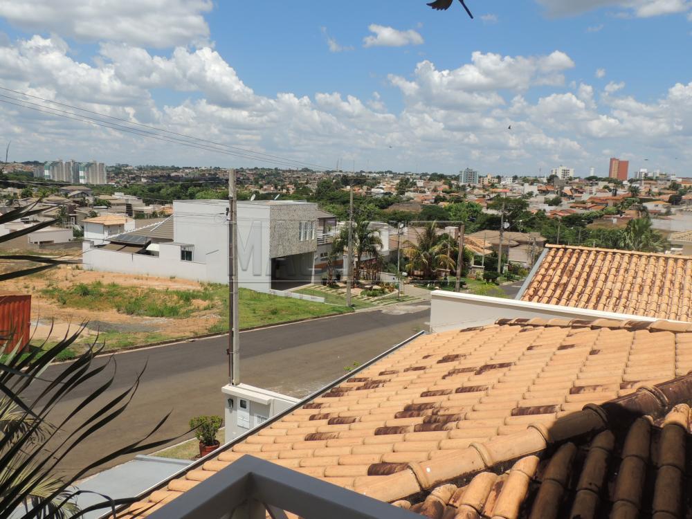 Comprar Casas / Condomínio em Olímpia apenas R$ 900.000,00 - Foto 17