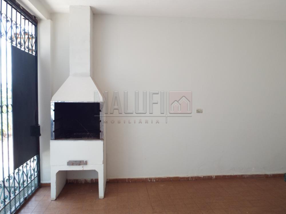 Alugar Casas / Padrão em Olímpia apenas R$ 2.200,00 - Foto 2
