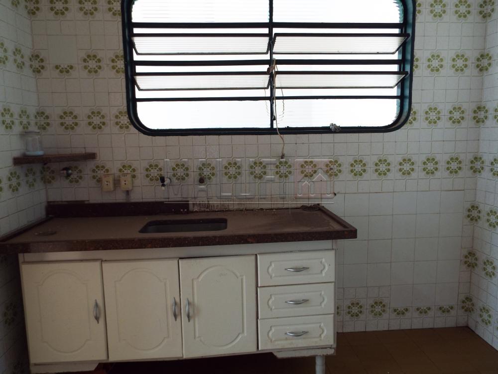 Alugar Casas / Padrão em Olímpia apenas R$ 2.200,00 - Foto 4