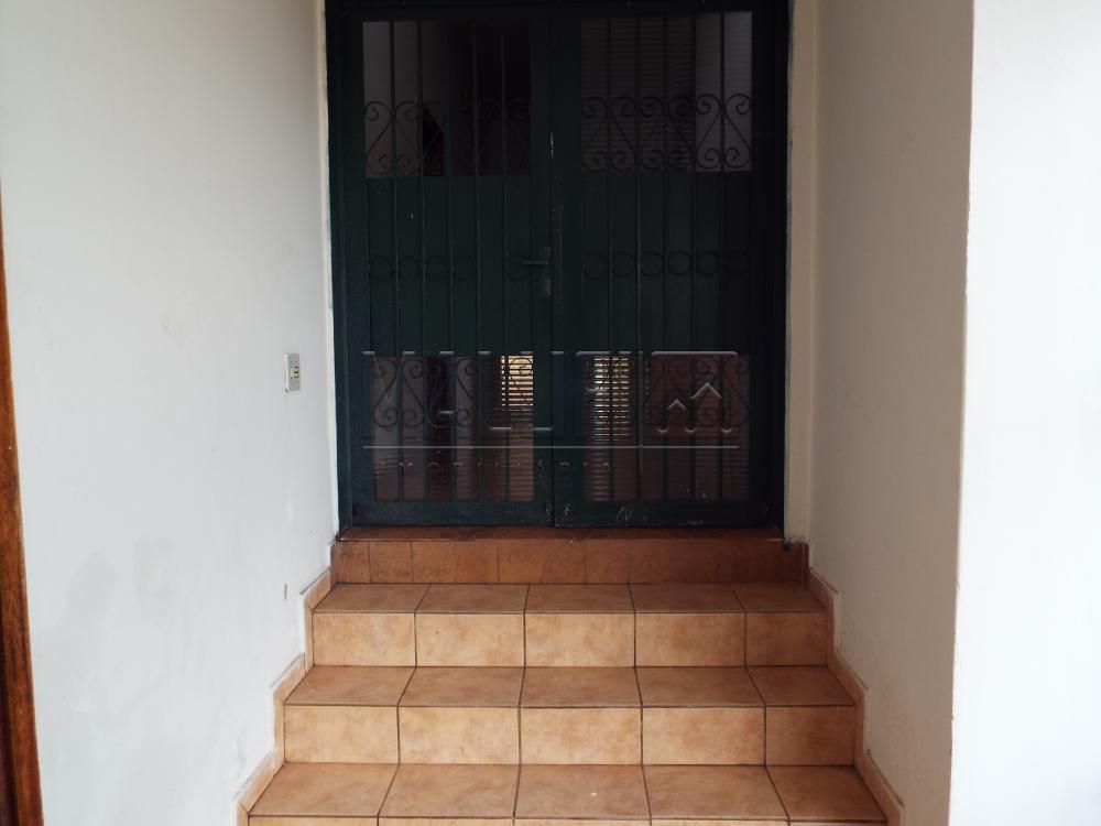 Alugar Casas / Padrão em Olímpia apenas R$ 2.200,00 - Foto 5