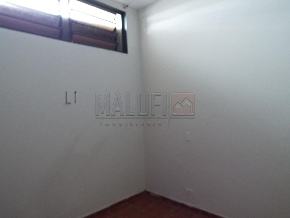 Alugar Casas / Padrão em Olímpia apenas R$ 2.200,00 - Foto 6