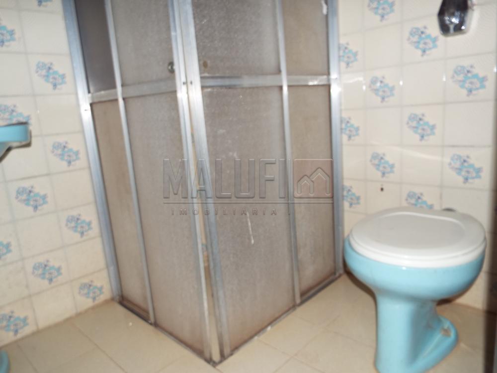 Alugar Casas / Padrão em Olímpia apenas R$ 2.200,00 - Foto 7