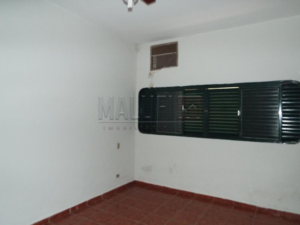 Alugar Casas / Padrão em Olímpia apenas R$ 2.200,00 - Foto 8
