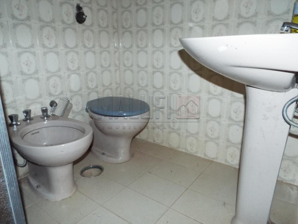 Alugar Casas / Padrão em Olímpia apenas R$ 2.200,00 - Foto 9