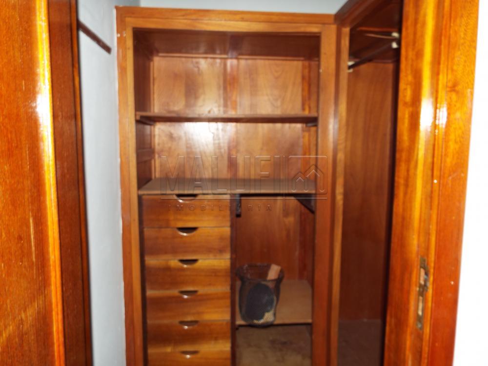 Alugar Casas / Padrão em Olímpia apenas R$ 2.200,00 - Foto 12