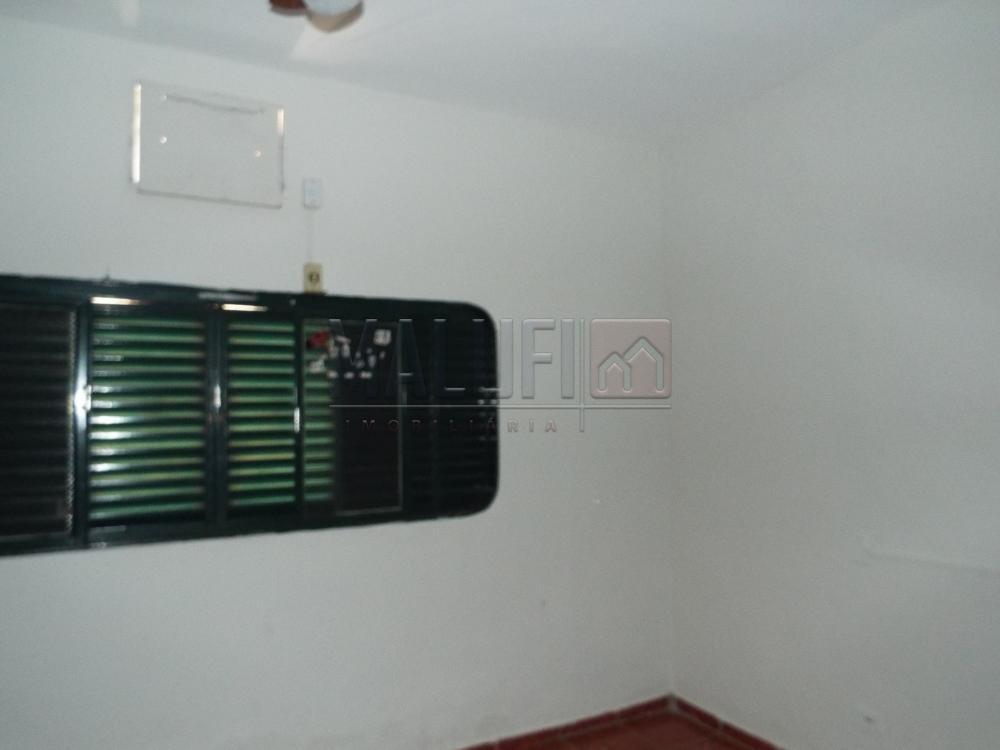 Alugar Casas / Padrão em Olímpia apenas R$ 2.200,00 - Foto 13