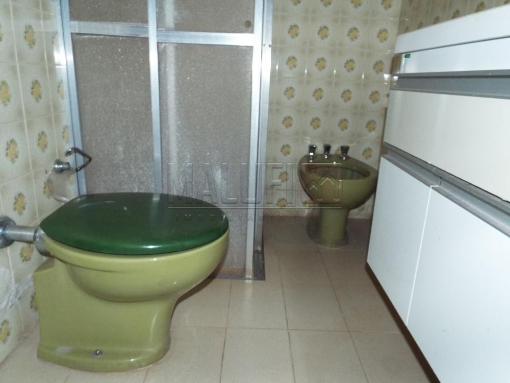 Alugar Casas / Padrão em Olímpia apenas R$ 2.200,00 - Foto 14