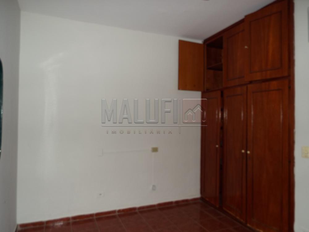 Alugar Casas / Padrão em Olímpia apenas R$ 2.200,00 - Foto 15