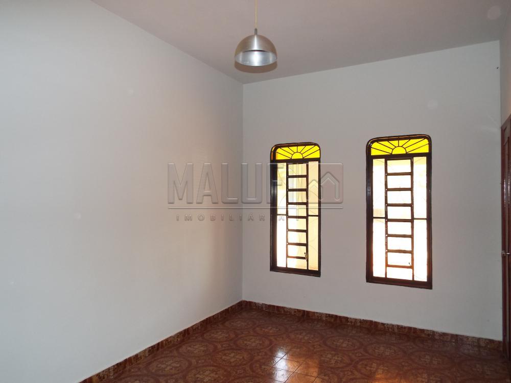 Alugar Casas / Padrão em Olímpia apenas R$ 2.200,00 - Foto 17