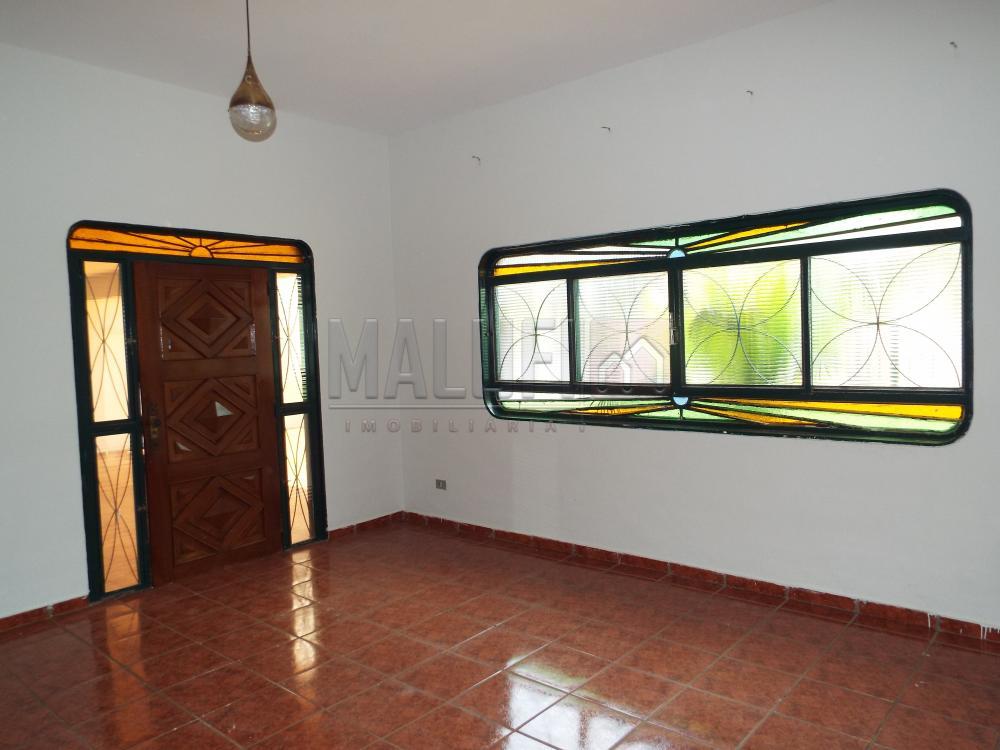 Alugar Casas / Padrão em Olímpia apenas R$ 2.200,00 - Foto 20