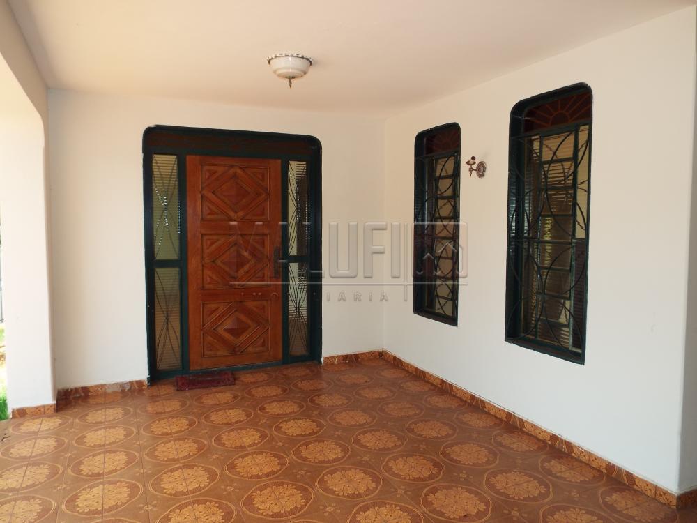 Alugar Casas / Padrão em Olímpia apenas R$ 2.200,00 - Foto 22