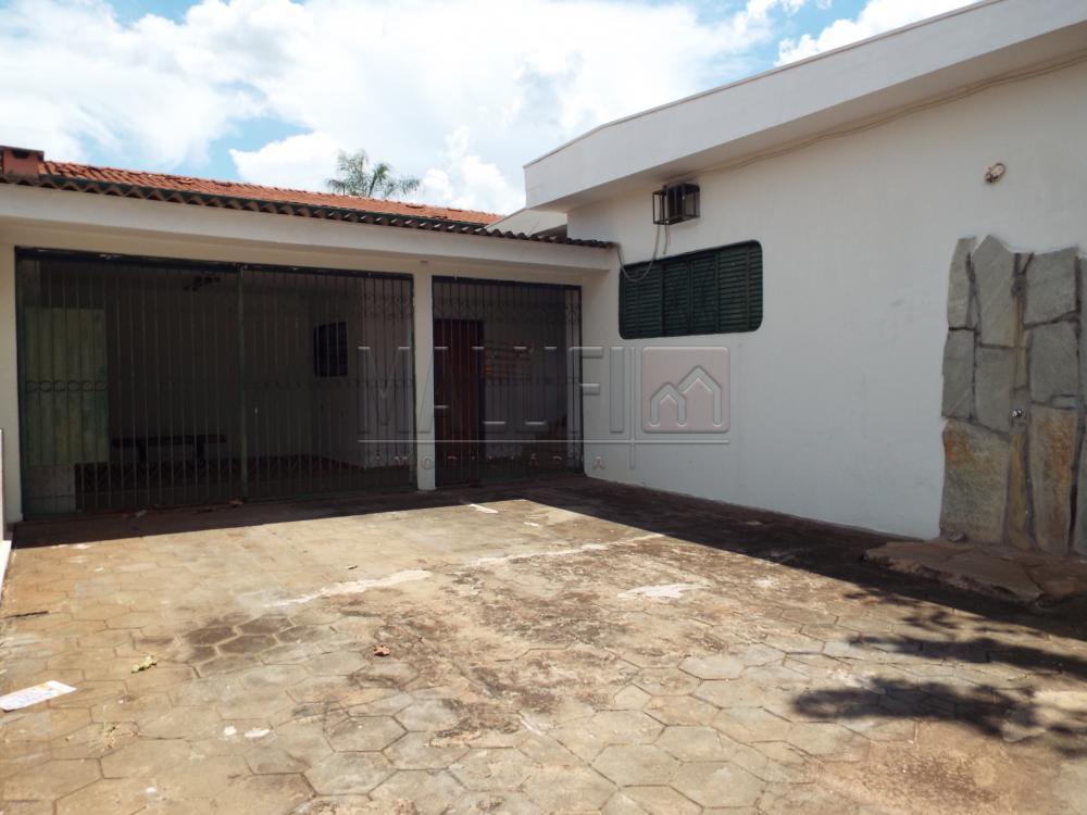 Alugar Casas / Padrão em Olímpia apenas R$ 2.200,00 - Foto 27