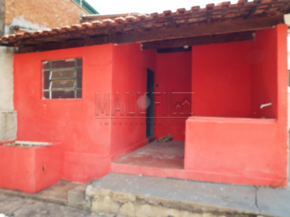 Alugar Casas / Padrão em Olímpia apenas R$ 2.200,00 - Foto 28