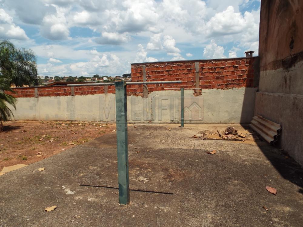 Alugar Casas / Padrão em Olímpia apenas R$ 2.200,00 - Foto 29