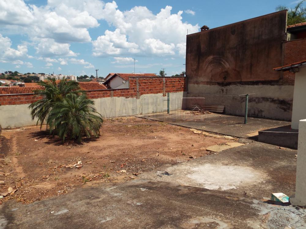 Alugar Casas / Padrão em Olímpia apenas R$ 2.200,00 - Foto 33