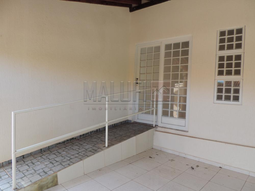 Alugar Casas / Padrão em Olímpia apenas R$ 1.200,00 - Foto 11