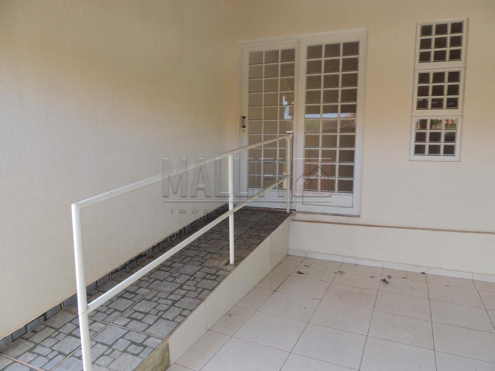 Alugar Casas / Padrão em Olímpia apenas R$ 1.200,00 - Foto 12