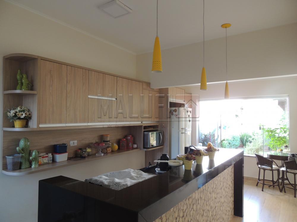 Comprar Casas / Padrão em Olímpia apenas R$ 500.000,00 - Foto 7