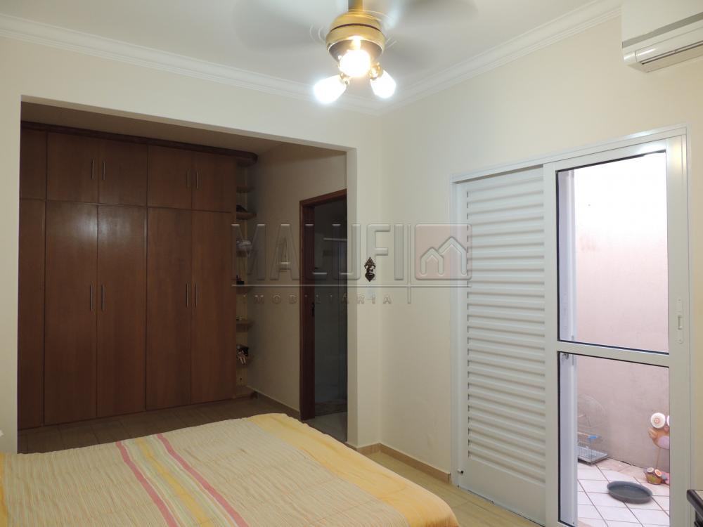 Comprar Casas / Padrão em Olímpia apenas R$ 500.000,00 - Foto 16