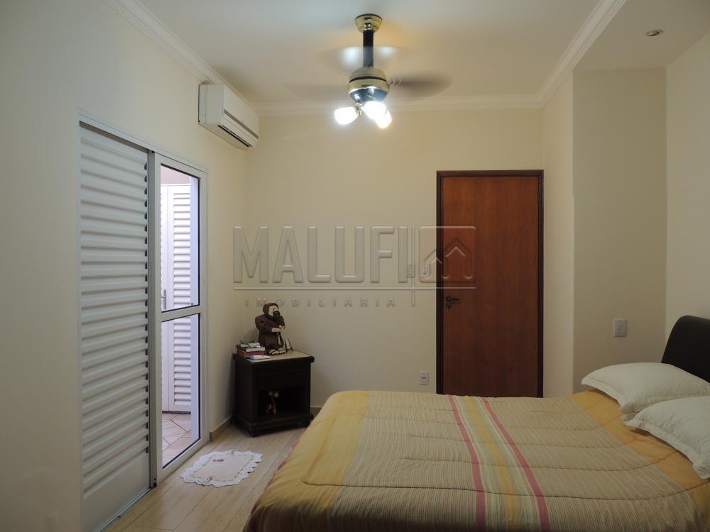 Comprar Casas / Padrão em Olímpia apenas R$ 500.000,00 - Foto 20