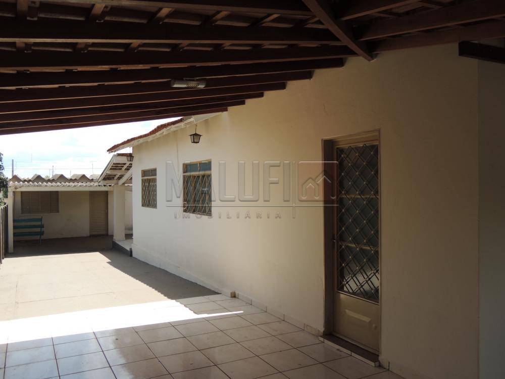 Alugar Casas / Padrão em Olímpia apenas R$ 1.300,00 - Foto 2