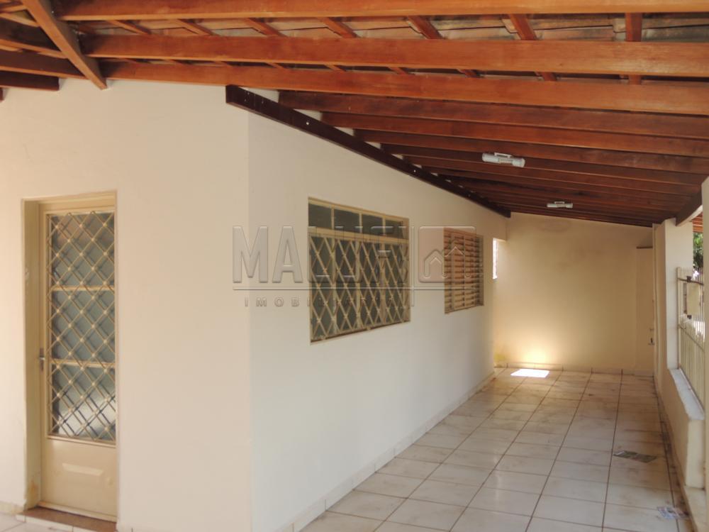 Alugar Casas / Padrão em Olímpia apenas R$ 1.300,00 - Foto 3