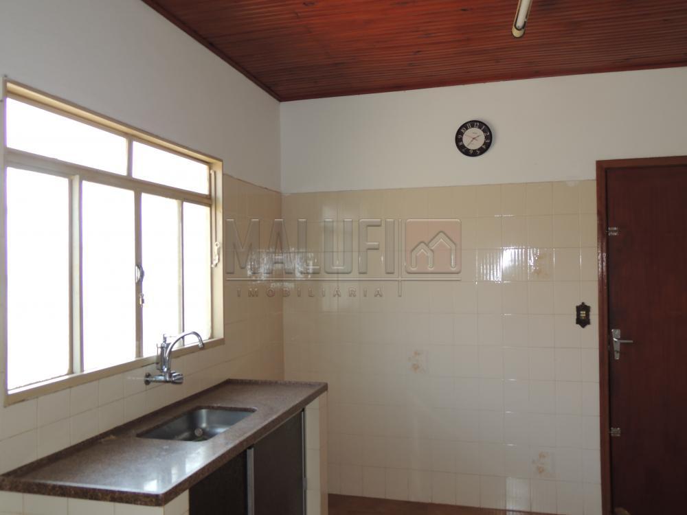 Alugar Casas / Padrão em Olímpia apenas R$ 1.300,00 - Foto 6