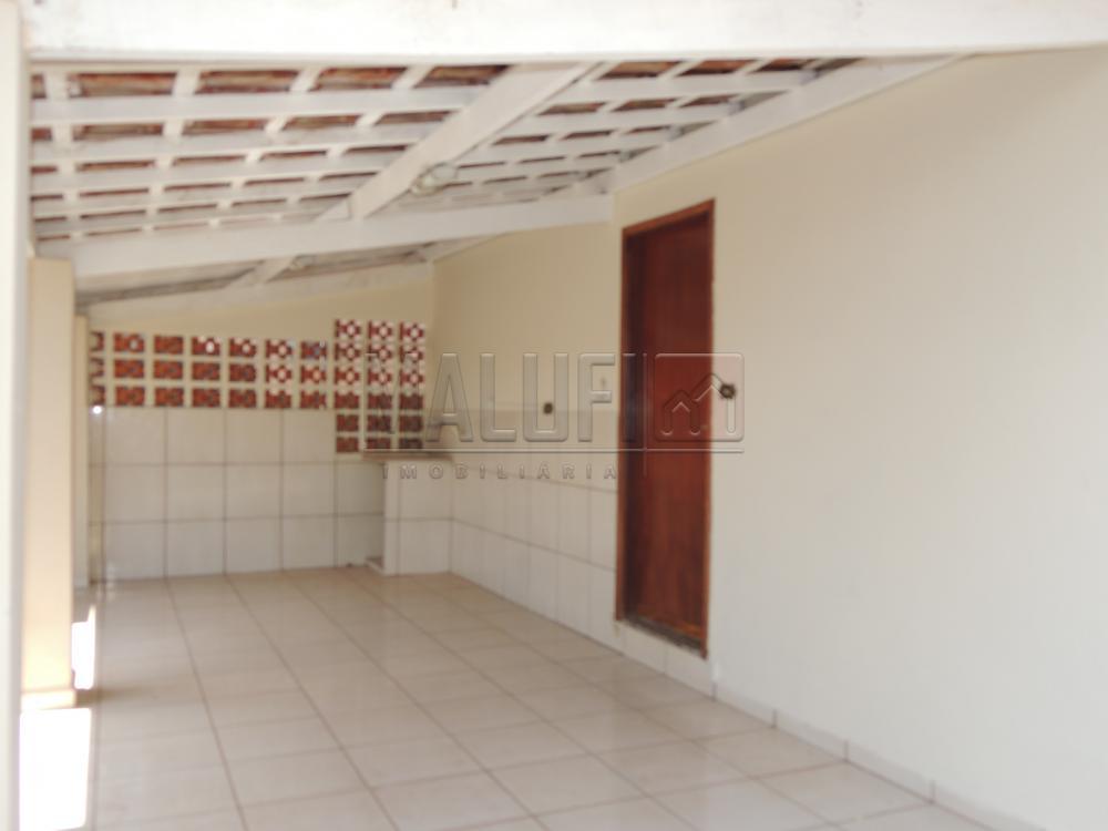 Alugar Casas / Padrão em Olímpia apenas R$ 1.300,00 - Foto 10