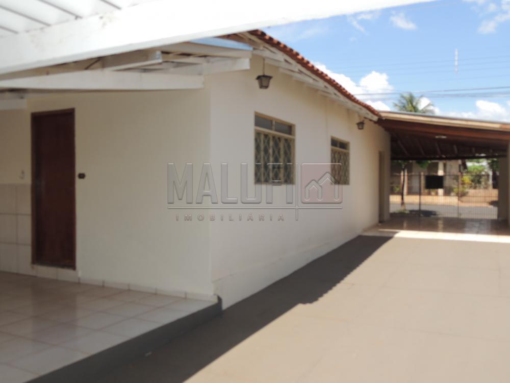 Alugar Casas / Padrão em Olímpia apenas R$ 1.300,00 - Foto 11