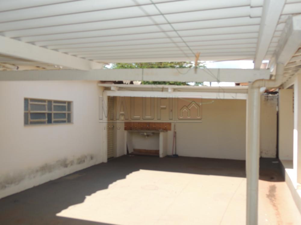 Alugar Casas / Padrão em Olímpia apenas R$ 1.300,00 - Foto 12
