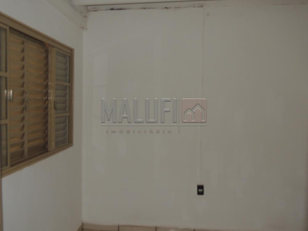 Alugar Casas / Padrão em Olímpia apenas R$ 1.300,00 - Foto 14