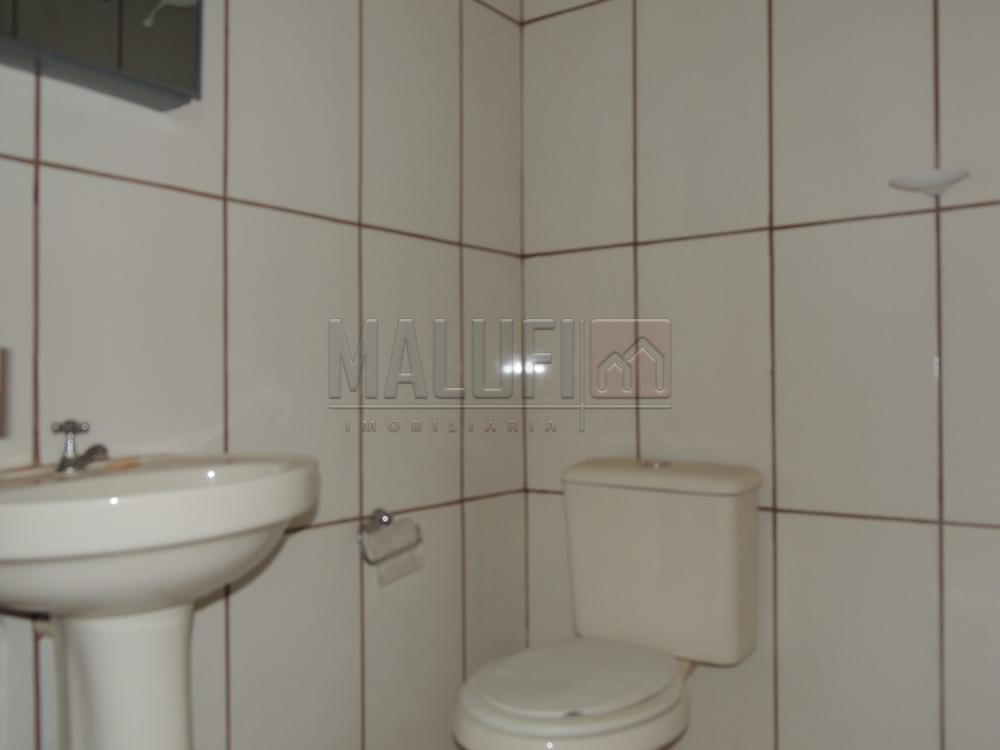 Alugar Casas / Padrão em Olímpia apenas R$ 1.300,00 - Foto 15