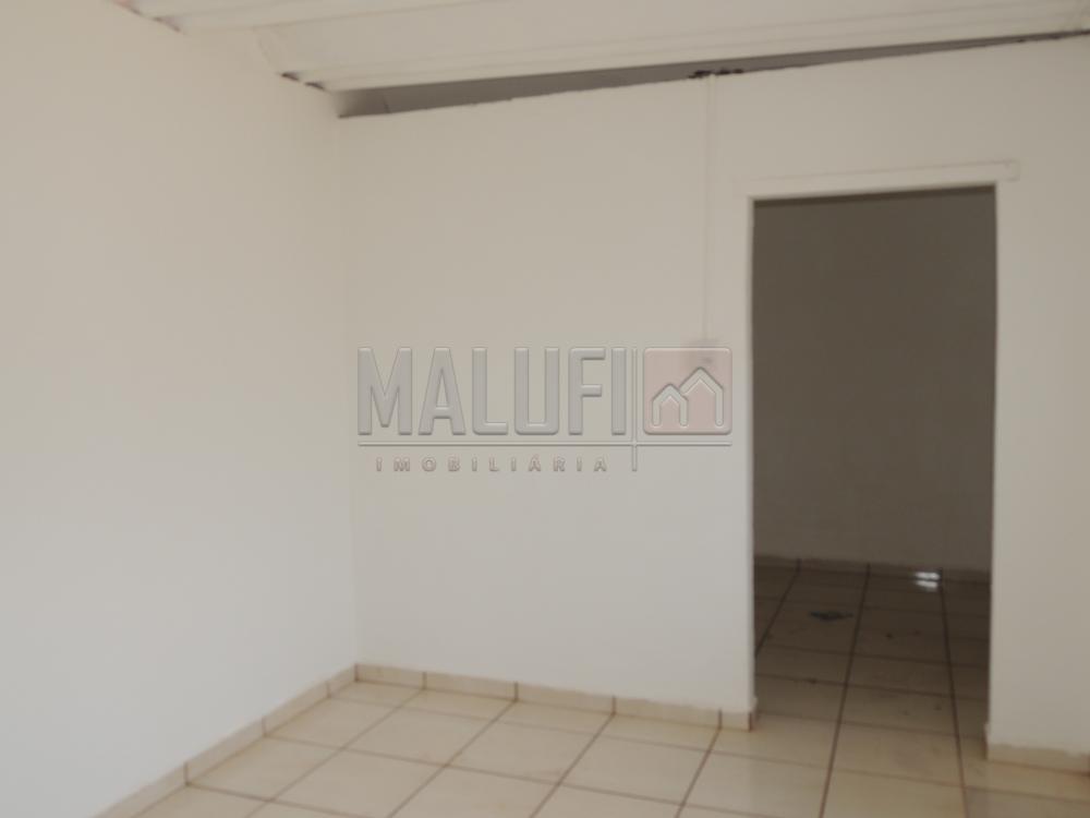 Alugar Casas / Padrão em Olímpia apenas R$ 1.300,00 - Foto 16