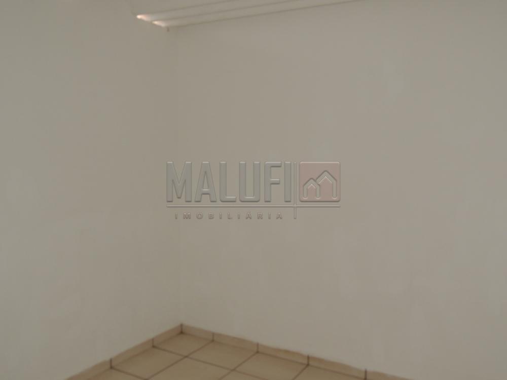 Alugar Casas / Padrão em Olímpia apenas R$ 1.300,00 - Foto 17