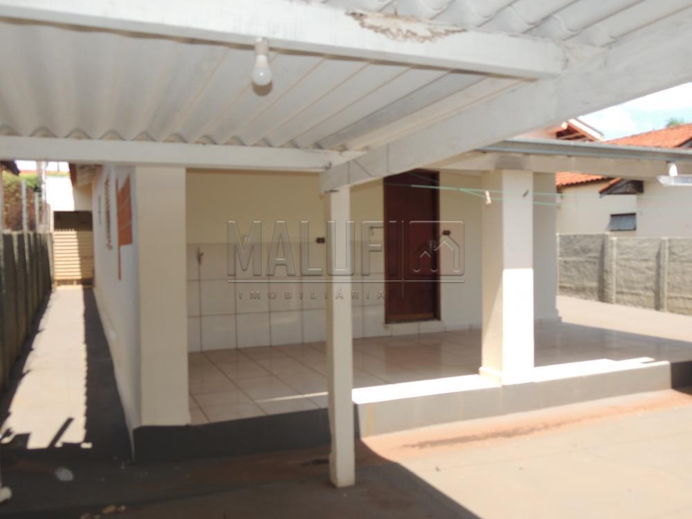 Alugar Casas / Padrão em Olímpia apenas R$ 1.300,00 - Foto 18
