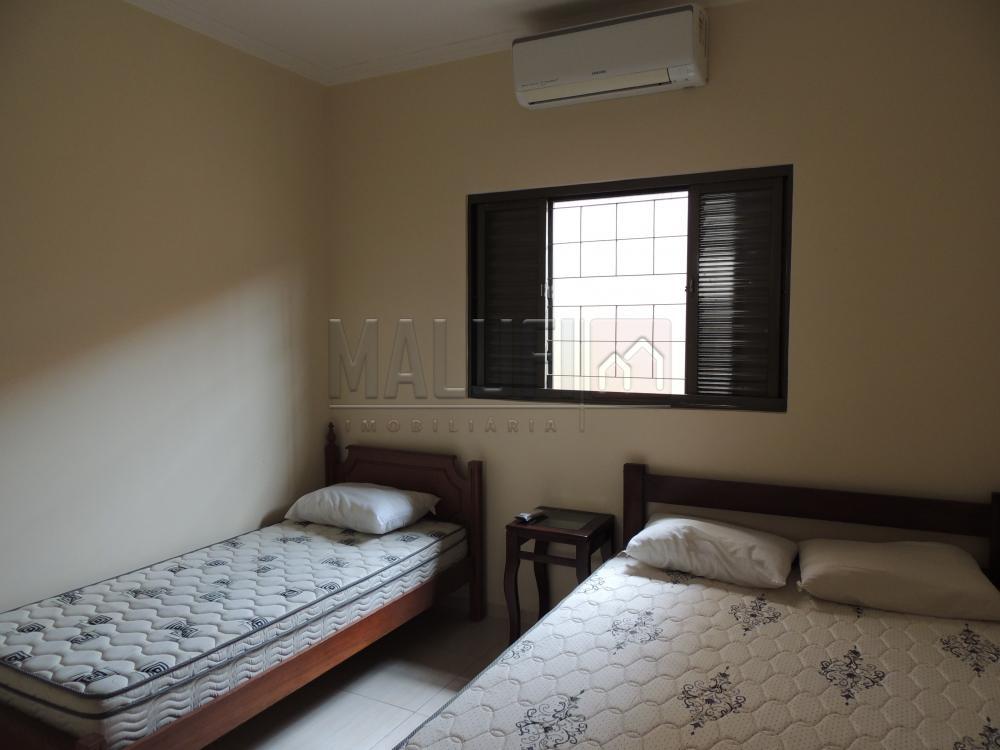 Alugar Casas / Mobiliadas em Olímpia apenas R$ 3.000,00 - Foto 10