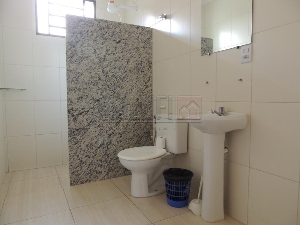Alugar Casas / Mobiliadas em Olímpia apenas R$ 3.000,00 - Foto 2